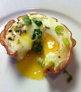Baked-Eggs-Ham-Cups
